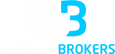 Windsor Brokers MT4 WebTrader