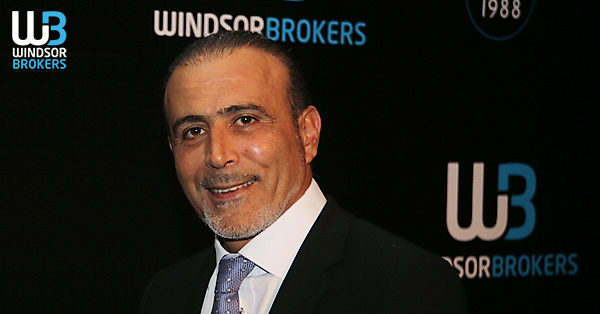 My Way Windsor Brokers Ceo Talks Leadership In An Interview With