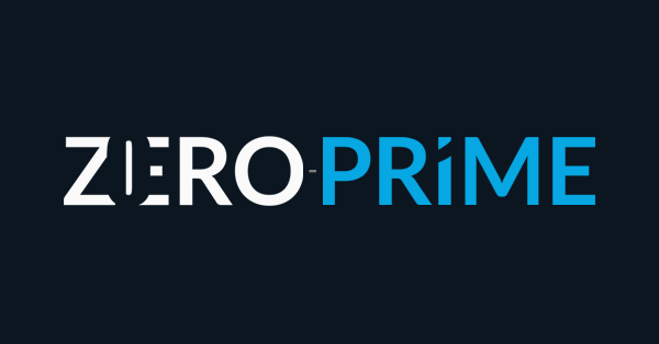 Prime forex tools