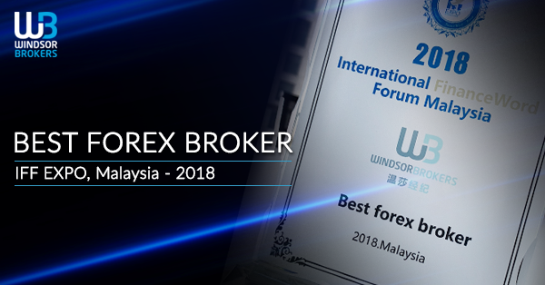 Best forex and cfd broker
