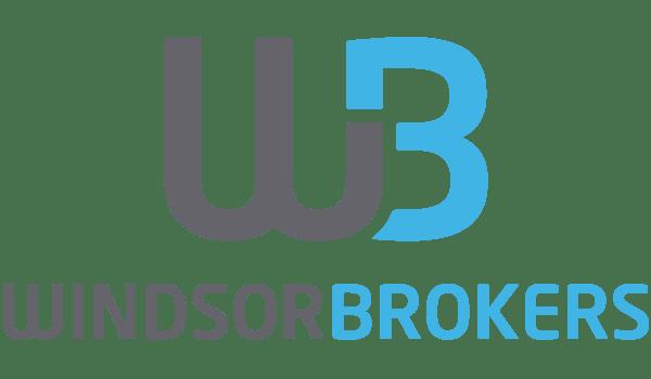 Conto economico WINDSOR MACHINES LTD – BSE:WINDMACHIN – TradingView